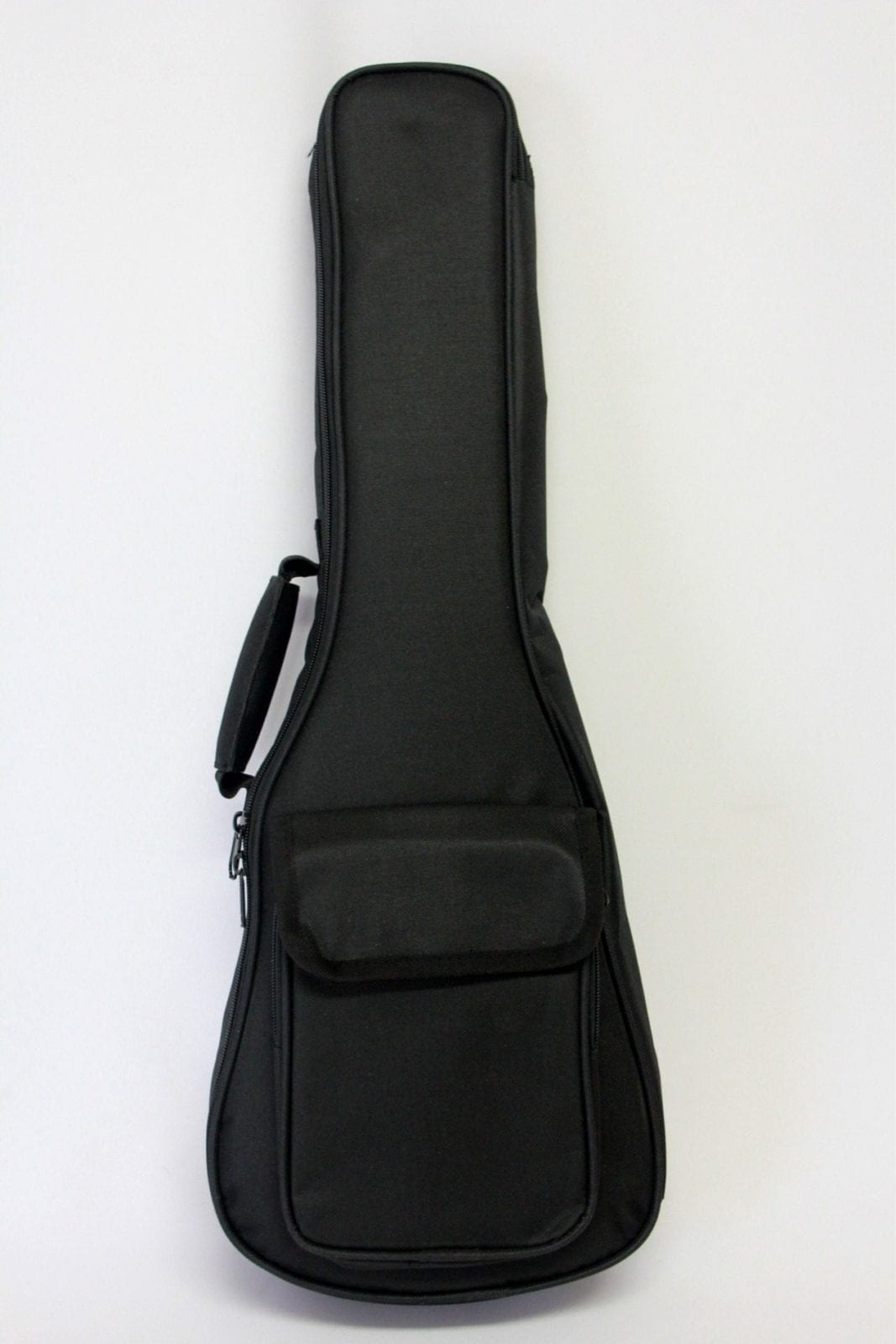 Sanlele Gig Bag for RP-302LP